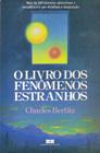 O Livro dos Fenômenos Estranhos