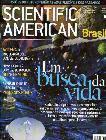 Scientific American Brasil dez/2003 - Em busca da vida