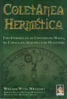 Coletânea Hermética