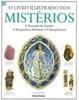 O Livro Ilustrado dos Mistérios - Vol. 2