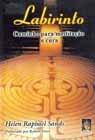 Labirinto - Caminho Para Meditação e Cura