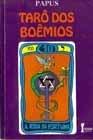 Tarô dos Boêmios - ACOMPANHA AS CARTAS!