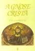 A Gnose Cristã