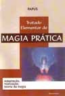 Tratado Elementar de Magia Prática