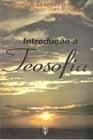 Introdução a Teosofia