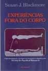 Experiências Fora do Corpo