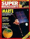 Marte - Superinteressante nov/1993
