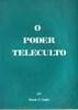 O Poder Teleculto