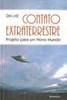 Contato Extraterrestre