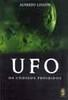 UFO: Os Códigos Proibidos