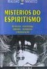 Mistérios do Espiritismo