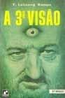 A 3ª Visão