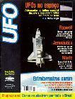 UFO Edição 53 - UFOs no espaço