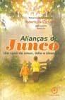 Alianças de Junco
