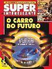 Planeta Lua - Superinteressante fev/1997