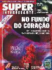 Faraós Negros - Superinteressante set/1997
