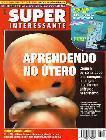 Amazonas - Superinteressante julho/1998