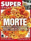 Morte, Machu Picchu, Clima Louco - Superinteressante fev/2002