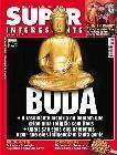 Buda, Diabo - Superinteressante março/2002
