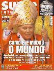 João Paulo II, como ele mudou o mundo - Superinteressante mar/2005