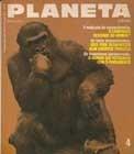 Planeta Edição 4
