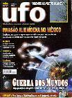 UFO Edição 112 - Invasão Mexicana