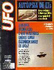 UFO Edição 42 - Segredos dos EUA