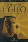 Segredos do Egito