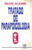 Tratado de Parapsicologia