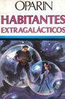 Habitantes Extragalácticos