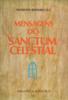 Mensagens do Sanctum Celestial