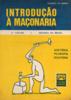 Introdução à Maçonaria - 2º Vol: História do Brasil