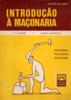 Introdução à Maçonaria - 3º Vol: Parte Filosófica