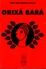 Orixá Bará