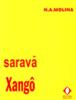 Coleção Saravá: Xangô
