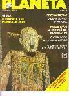 Planeta Edição 178 - Múmias de Jade, Precognição, Inquisição