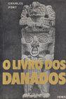 O Livro dos Danados