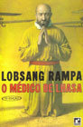 O Médico de Lhasa