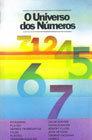 O Universo dos Números