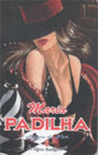 Baralho da Maria Padilha