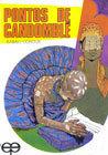 Pontos de Candomblé