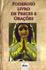 Poderoso Livro de Preces e Orações