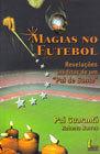 Magia no Futebol