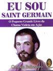 Eu Sou Saint German