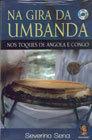 Na Gira da Umbanda (Acompanha CD)
