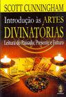 Introdução às Artes Divinatórias