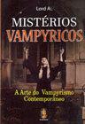 Mistérios Vampyricos