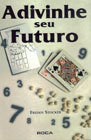 Adivinhe Seu Futuro