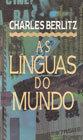 As Línguas do Mundo
