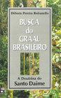 Busca do Graal Brasileiro